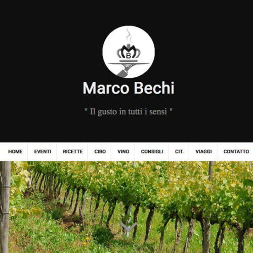 marco-bechi-blog